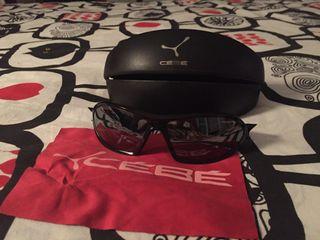 Gafas de sol Addax Cébé