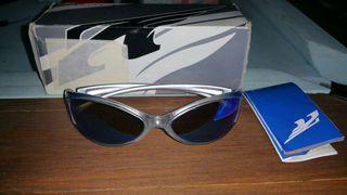 Gafas de sol arnette originales
