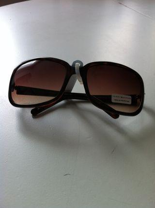 Gafas Tommy Hilfiger
