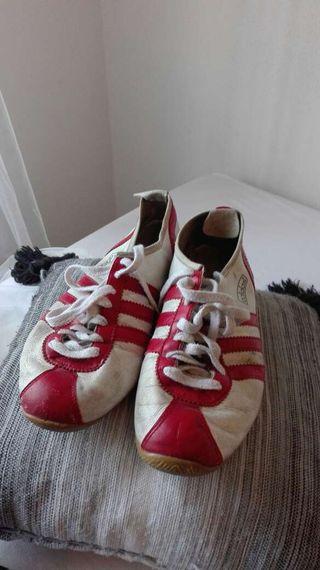 Adidas Japan 42