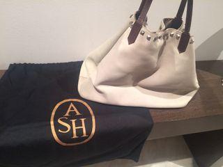 Bolso ASH