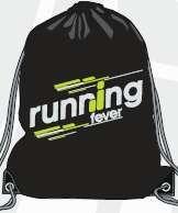 Bolsa Running Joluvi