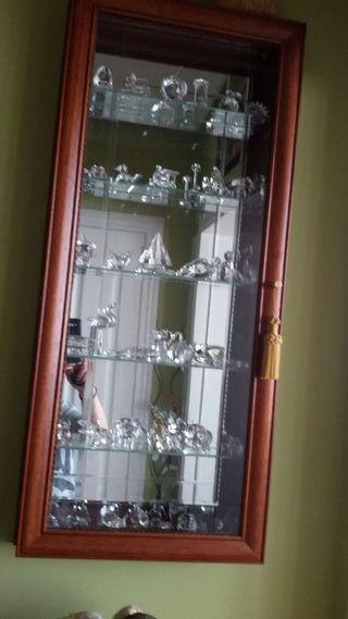 Vitrinas de segunda mano en la provincia de asturias en wallapop - Wallapop asturias muebles ...