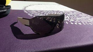 Gafas de sol marca POLICE