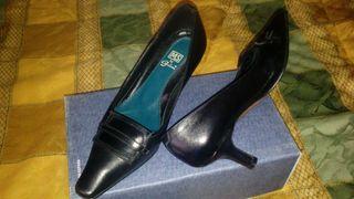 Zapatos por 3€