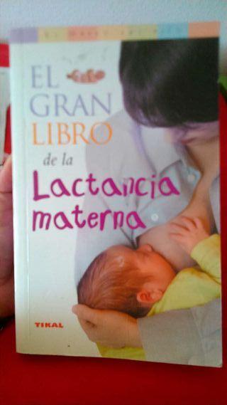 OFERTA!!Lactancia Materna