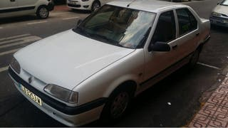 Renault 19 1.8RH