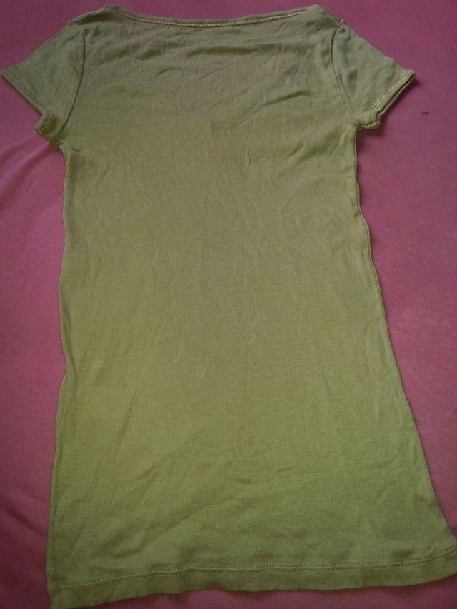 Tee shirt Petit Bateau XS Neuf