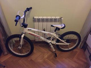 Monty Bici