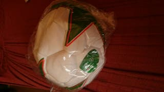 Balon Fútbol