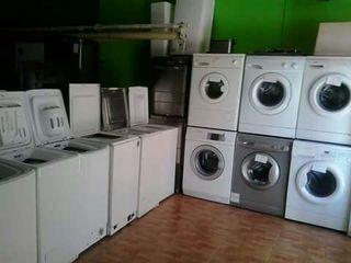 Lavadoras precios desde 50€