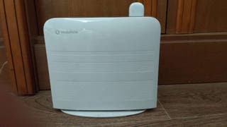 Router Wifi + modem usb Stick Vodafone