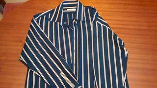 Camisa NARACAMICIE