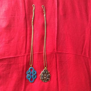 Pack Collares