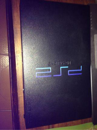 Playstation 2. ps2. Play2.