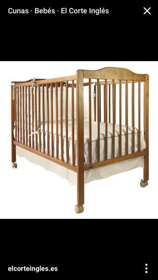 Accesorios para niños y bebés de segunda mano en La Llosa de Ranes ... 1790c574ba05