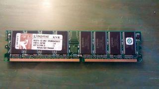 Ram 512mb pc
