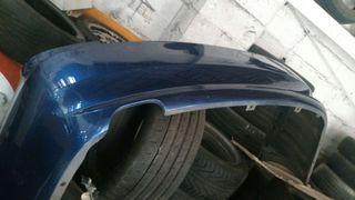 Paragolpes trasero BMW E92