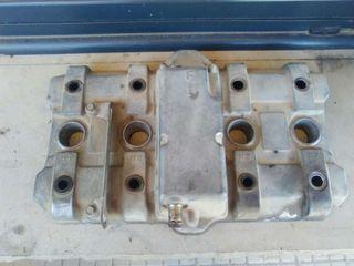 Tapa superior motor Honda CBR 1000 F
