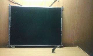 Pantalla de ordenador portátil acer