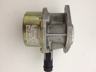Depresor De Freno / Bomba De Vacio Ref. 8200327149 1,5 Dci (K9K)