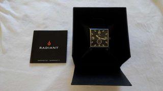 Reloj Radiant Legend