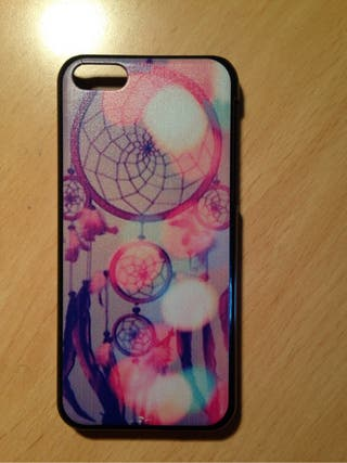 Funda Iphone 5c
