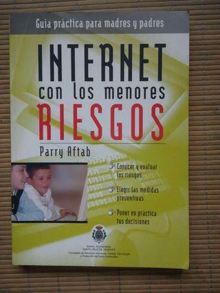 Internet con los menores riesgos
