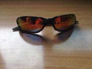 gafas de sol nascar