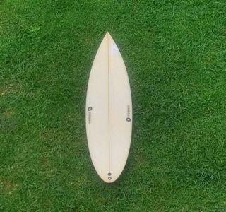 Tabla Surf Special Royd 6,2 Eukaliptus