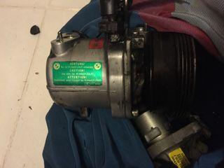 Compresor Aire Acondiconado
