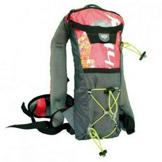 WATERPACK EXTREM LIGHT LADY