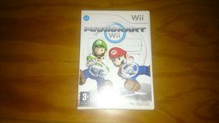 Juegos Wii De Segunda Mano En Marbella En Wallapop