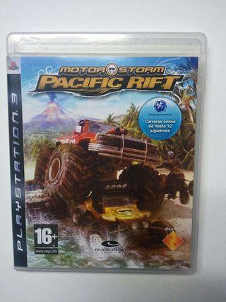 Juegos Playstation 3 Sony PS3