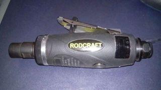 Multifuncion rodcraft
