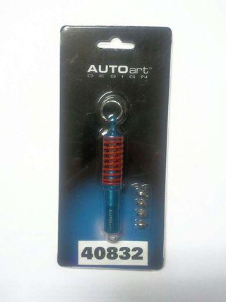 Linterna Amortiguador Autoart