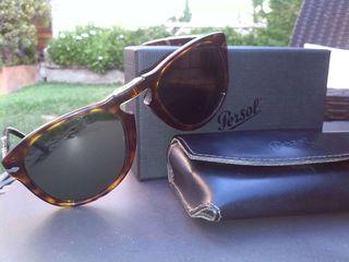 Gafas de sol Persol plegables