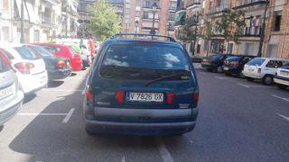 Se vende Renault espace