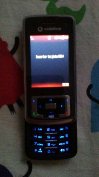 Vodafone 810