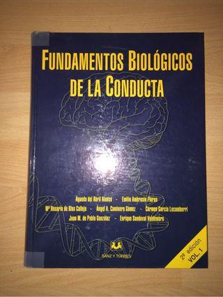 Libros 1 Psicologia Uned