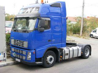 Volvo F13 ,440 ,305000km