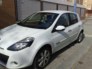 Renault Clio 1.2 tce 100cv.