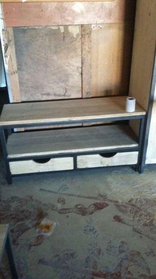 Hacemos muebles de segunda mano en sant cugat del vall s for Wallapop lleida muebles