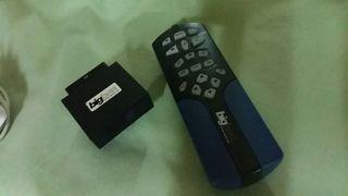 mando a distancia PS2 Playstation2