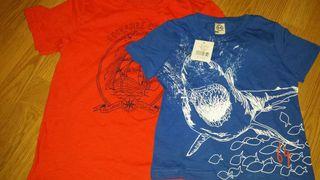 "Camisetas distrito ""64"" PIRINEOS ATLANTICOS"