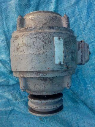 Motor electrico 220v 380v budia
