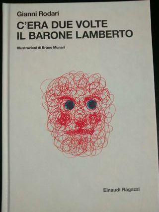 Libro de lectura en italiano EOI