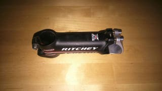 Potencia Ritchey