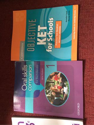 Libros Aprender Ingles