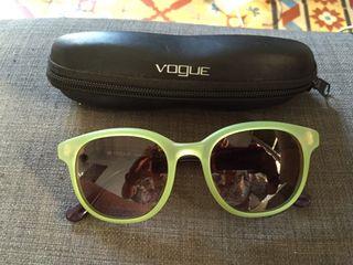 Gafas De Sol Marca Vogue